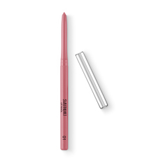 SWEETHEART LIP PENCIL 01
