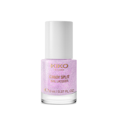 Candy Split Nail Lacquer 02