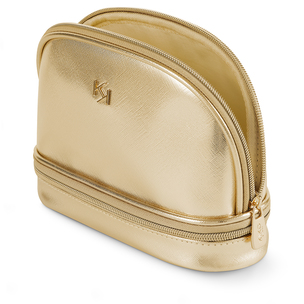 Gold Waves Pochette