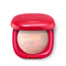 <p>Baked face highlighter with a glowy buildable finish</p> - RAY OF LOVE RADIANT HIGHLIGHTER - KIKO MILANO