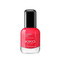 <p>Professional-finish nail polish with a bright colour that lasts for up to 7 days</p> - NEW POWER PRO NAIL LACQUER  - KIKO MILANO