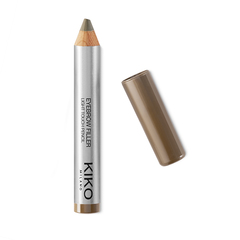 Eyebrow Filler Light Touch Pencil