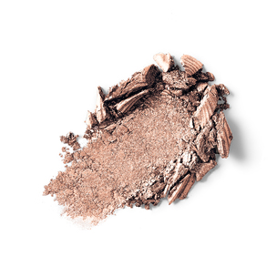 Ombretto in stick tenuta estrema - Long Lasting Stick Eyeshadow - KIKO MILANO