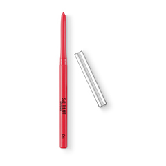 SWEETHEART LIP PENCIL