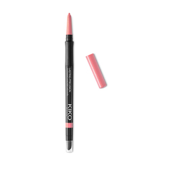 <p>Coloured eye pencil for the waterline and lash line</p> - Smart Colour Eyepencil - KIKO MILANO