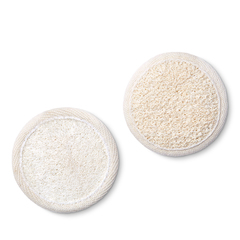GREEN ME Cleansing Pads
