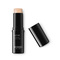 <p>Long-lasting stick foundation</p> - ACTIVE FOUNDATION - KIKO MILANO