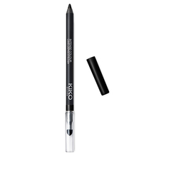 Intense Colour Long Lasting Eyeliner 16