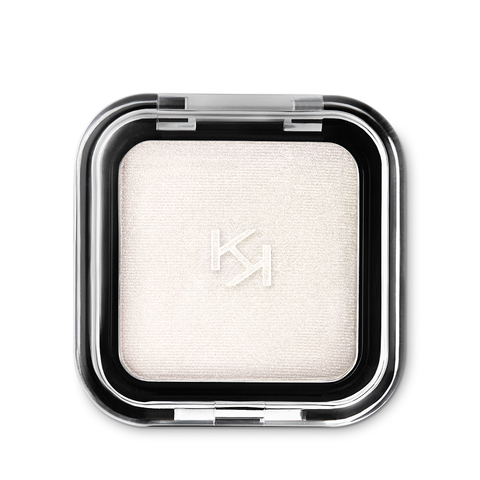 Ombretto dal colore intenso - Smart Eyeshadow - KIKO MILANO