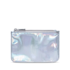 Holo Flat Pouch