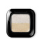 <p>Duo eyeshadow with rich, intense colour payoff</p> - NEW BRIGHT DUO EYESHADOW - KIKO MILANO