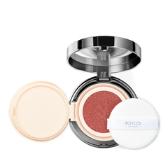 Liquid Blush Cushion System 01