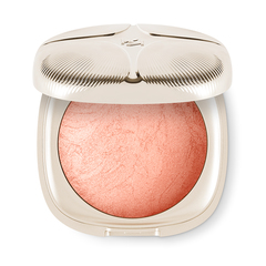 SPARKLING HOLIDAY BAKED BLUSH 01