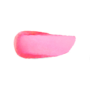 Lip Me Lots Ph Lip Enhancer