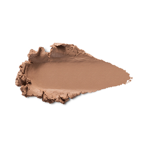 Bronzer for an even-looking complexion - Flawless Fusion  Bronzer Powder - KIKO MILANO