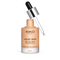 Fondotinta fluido effetto seconda pelle - Liquid Skin Second Skin Foundation - KIKO MILANO