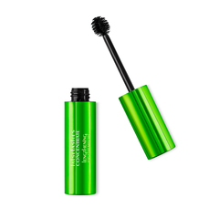 """Top coat"" mascara met glitter - Glitter Top Coat Mascara - KIKO MILANO"