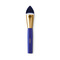 <p>Pinceau plat pour fonds de teint en fibres synthétiques</p> - LOST IN AMALFI FOUNDATION BRUSH   - KIKO MILANO