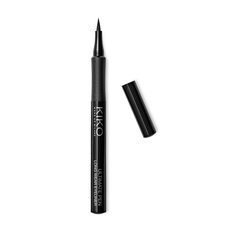 Ultimate Pen Long Wear Eyeliner