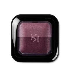 Bright Duo Baked Eyeshadow 15
