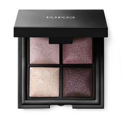 Color Fever Eyeshadow Palette 100