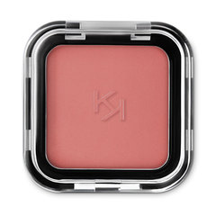 Smart Colour Blush - 06