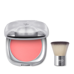 ARCTIC HOLIDAY Blush & Brush Kit 01