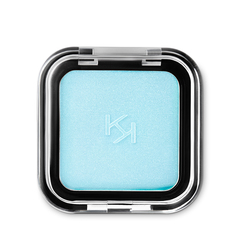 Smart Colour Eyeshadow 29