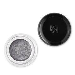Colour Lasting Creamy Eyeshadow - 08