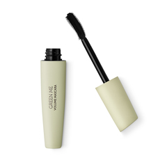 GREEN ME Volume Mascara