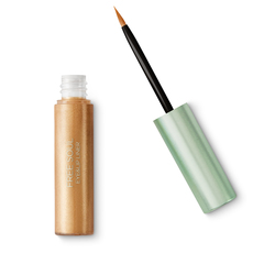 Coloured eyebrow gel - Free Soul Peel Off Brow - KIKO MILANO