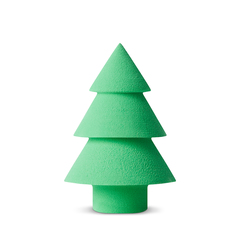 ARCTIC HOLIDAY Tree Make Up Blender