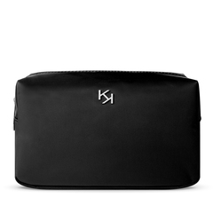 Trousse de maquillage - Make Up Organizer - KIKO MILANO
