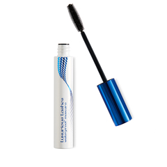 Mascara duidelijke wimpers met volume-effect - Ultra Tech + Volume And Definition Mascara - KIKO MILANO