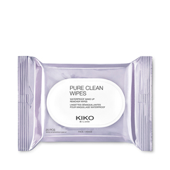Blendable eyeshadow palette - Smart Cult Eyeshadow Palette - KIKO MILANO