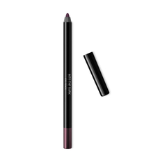 Fluid lipstick with extreme metallic finish - Into The Dark Metallic Lip Colour - KIKO MILANO