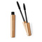 <p>2-IN-1 waterproof mascara with twisting system</p> - UNEXPECTED PARADISE WATERPROOF TWIST BRUSH MASCARA - KIKO MILANO