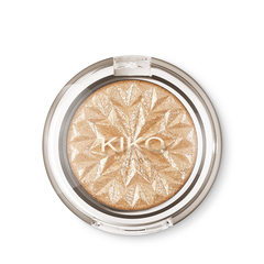 SPARKLING HOLIDAY METALLIC EYESHADOW