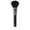 Large powder brush with natural fibers - Face 09 Powder Brush - KIKO MILANO