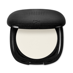 DARK TREASURE FINISHING POWDER