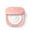 <p>Perfecting setting and highlighting powder</p> - MOOD BOOST PERFECTING POWDER   - KIKO MILANO