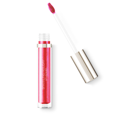 SPARKLING HOLIDAY LIP LACQUER 03