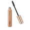 <p>Tusz z efektem wymodelowanych rzęs</p> - NEW LUXURIOUS LASHES MAXI VOLUME BRUSH MASCARA - KIKO MILANO