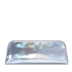 Holo Pencil Case