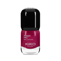 Power Pro Nail Lacquer 58
