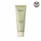 <p>Crema hidratante con color y acabado natural </p> - GREEN ME BB CREAM - KIKO MILANO