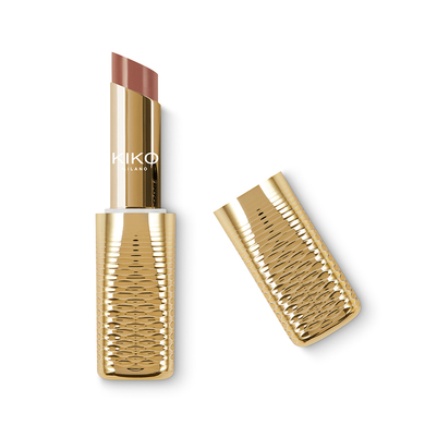 Image result for KIKO Gold Waves Matte Lipstylo