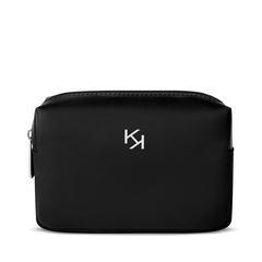 Large beauty case - Beauty Case Big - KIKO MILANO