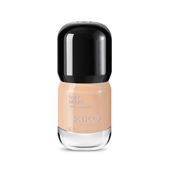 Soft Nudes Nail Lacquer 04