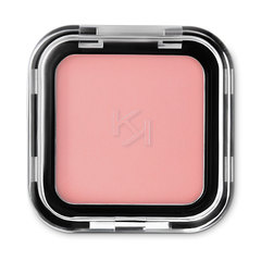 Smart Colour Blush - 02